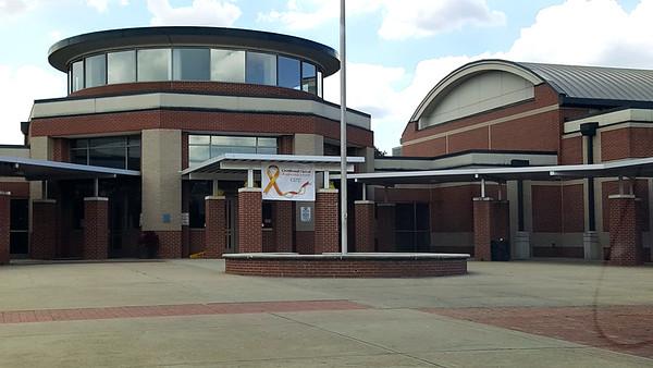 Hopewell Middle School Alpharetta GA (5)