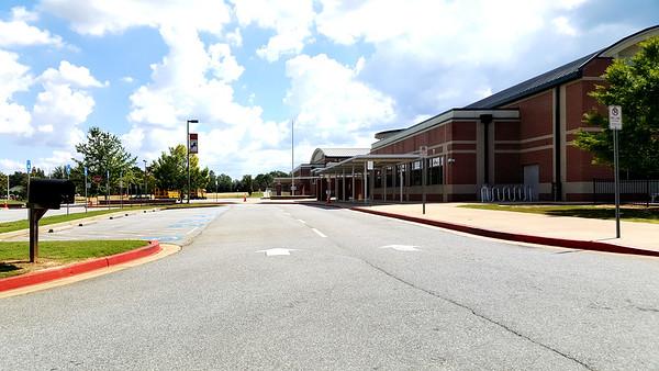 Hopewell Middle School Alpharetta GA (20)