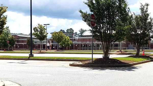 Hopewell Middle School Alpharetta GA (11)