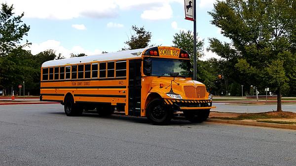 Hopewell Middle School Alpharetta GA (6)