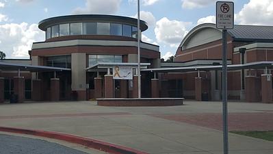 Hopewell Middle School Alpharetta GA (4)