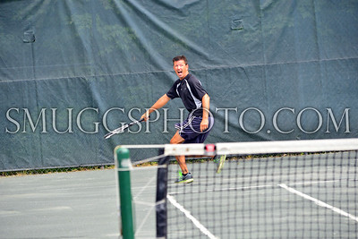 July 17- TENNIS PHOTOS