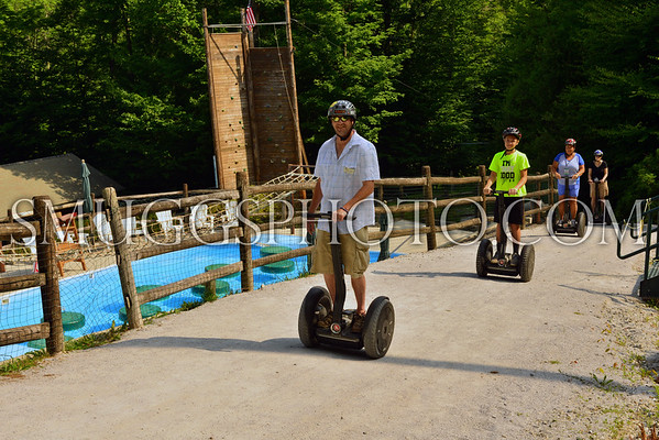 July 22nd- SEGWAY Photos, CLOSE-ups,Kids and More