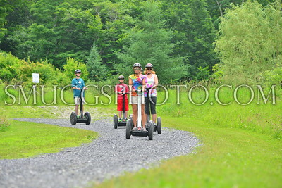 July 8th/9th -SEGWAY PHOTOS