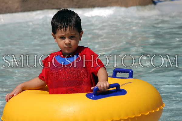 July 9,10 - POOL PHOTOS