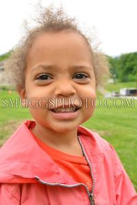 June 10th - Kids,Close-ups, and Group photos