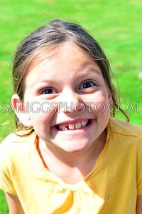 June 17th - Kids,Close-ups and more!