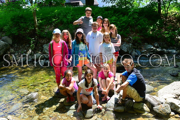 June 19th - CAMP GROUP PHOTOS
