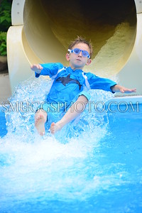 June 23rd- NOTCHVILLE PARK POOL PHOTOS