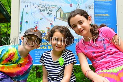 June 26th - KIDS,CLOSE-UPS and More!