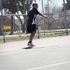 KHS TENNIS VS CHISHOLM 015