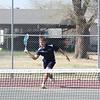 KHS TENNIS VS CHISHOLM 029