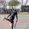KHS TENNIS VS CHISHOLM 026
