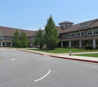 Kings Ridge Christain School (8)