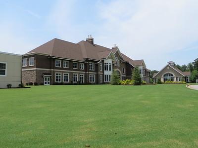 Kings Ridge Christain School (7)