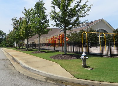 Kings Ridge Christain School (11)