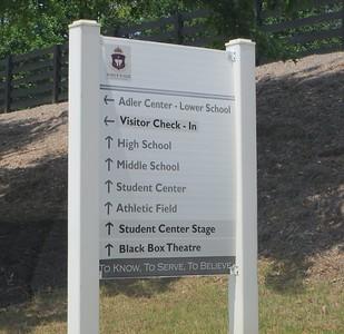 Kings Ridge Christain School (16)