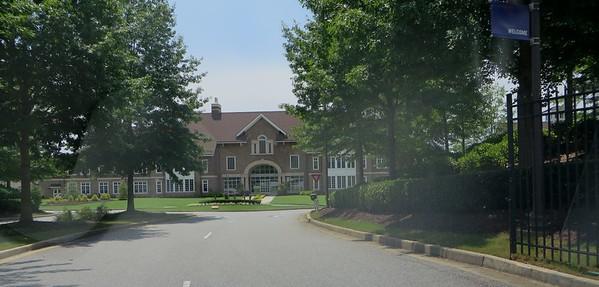 Kings Ridge Christain School (3)