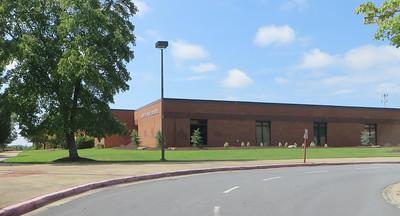 Lassiter High School Marietta GA (9)