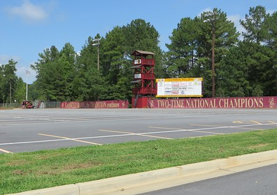 Lassiter High School Marietta GA (11)