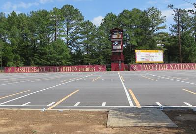 Lassiter High School Marietta GA (3)