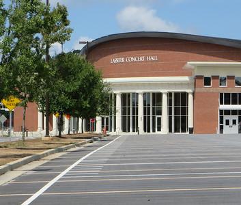 Lassiter High School Marietta GA (2)