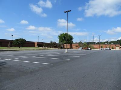 Lassiter High School Marietta GA (6)