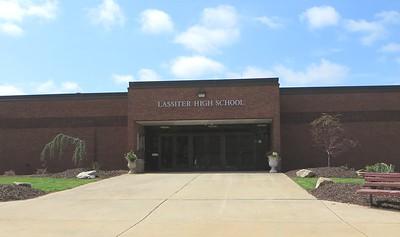 Lassiter High School Marietta GA (4)
