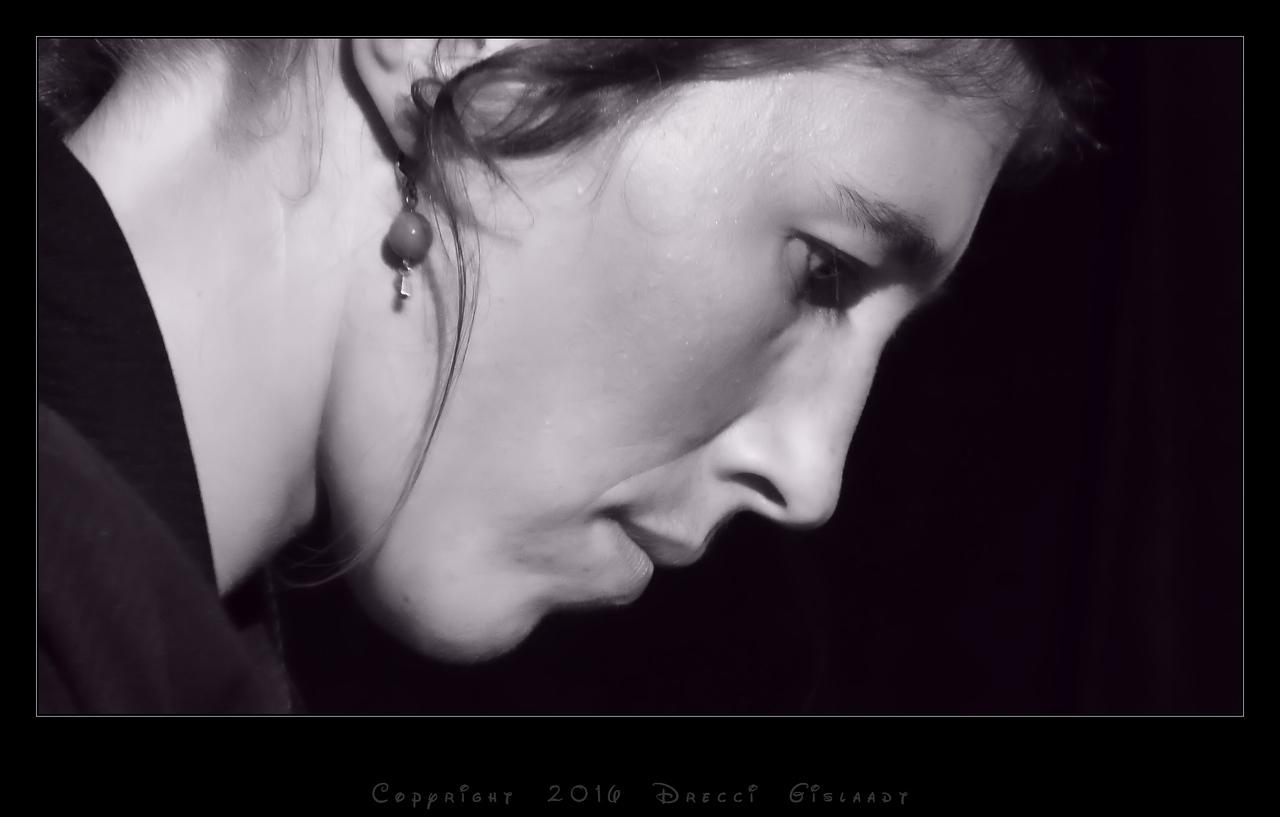 Madeleine Cazenave - 001