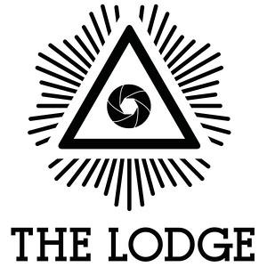 LodgeLogo