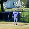 FUMA  - CWT - Prep Baseball - 00099