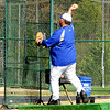 FUMA  - CWT - Prep Baseball - 00008