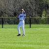 FUMA  - CWT - Prep Baseball - 00007