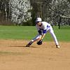 FUMA  - CWT - Prep Baseball - 00013