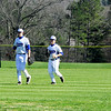 FUMA  - CWT - Prep Baseball - 00020