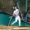 FUMA  - CWT - Prep Baseball - 00004