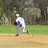FUMA  - CWT - Prep Baseball - 00016