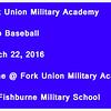 FUMA  - CWT - Prep Baseball - 00001