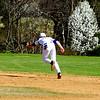 FUMA  - CWT - Prep Baseball - 00012