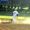 FUMA  - CWT - Prep Baseball - 00003