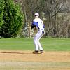 FUMA  - CWT - Prep Baseball - 00017