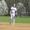 FUMA  - CWT - Prep Baseball - 00015