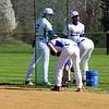FUMA  - CWT - Prep Baseball - 00011