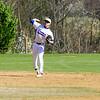 FUMA  - CWT - Prep Baseball - 00019