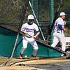 FUMA  - CWT - Prep Baseball - 00005