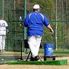 FUMA  - CWT - Prep Baseball - 00002
