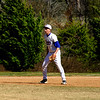 FUMA  - CWT - Prep Baseball - 00006