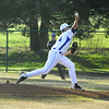 FUMA  - CWT - Prep Baseball - 00018