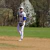 FUMA  - CWT - Prep Baseball - 00009