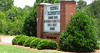 Midway Elementary School Forsyth County (1)